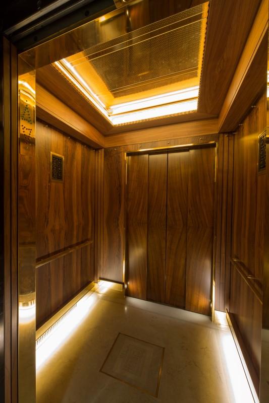 SCC-Judges-Elevator-4530-Hres-jpg
