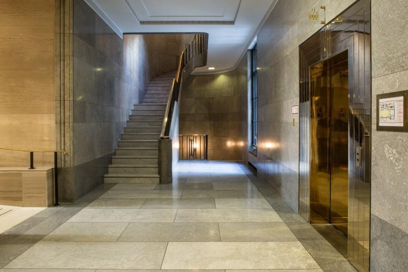 SCC-Public-Elevators-4715-Hres-jpg